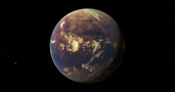 Learn Mandarin - Planet Earths hottest year was 2014