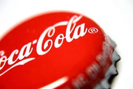 Coca Cola TCB