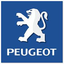 Peugeot TCB
