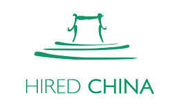 HiredChina - Finding employment in China