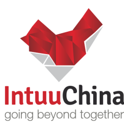 IntuuChina - Internships in China