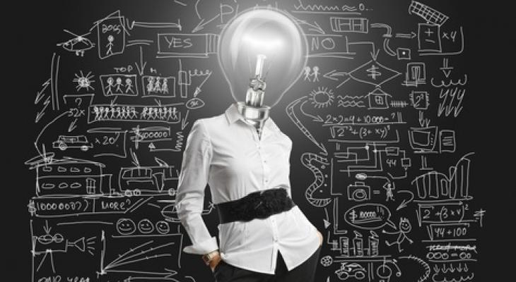 研究表明中国技术产业女企业家人数不断增加