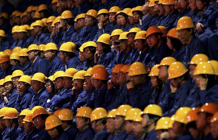 贵州实行弹性工作时制改革