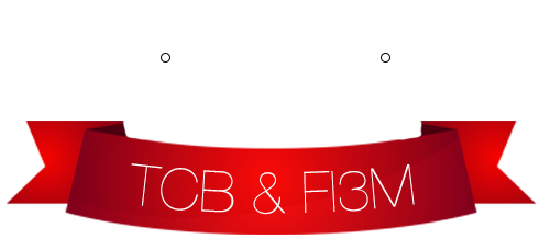 Exclusive Discount Offer for Fluent in 3 Months Users!