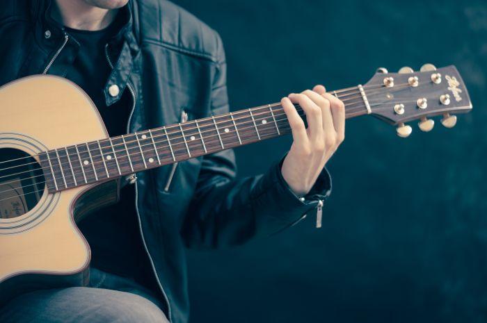 中英音乐节将在湖北举办