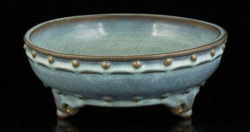 ming dynasty bowl