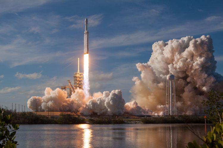 民营航天公司每年制造10架火箭
