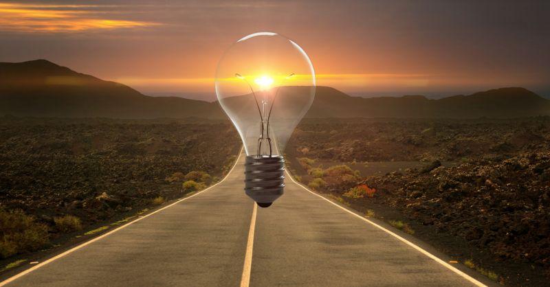 中国首次进入全球最具创新力经济体20强