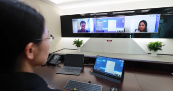 internet court hearing in beijing