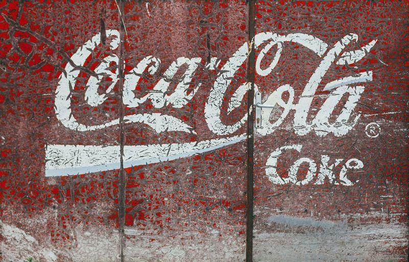 可口可乐公司影响中国应对肥胖政策