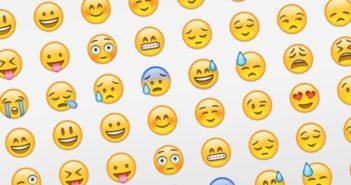 a list of wechat emojis