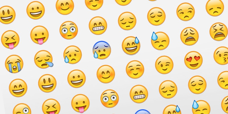 What Do WeChat Emojis Really Mean? | The Chairman's Bao