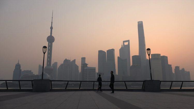 Top Tips for Learning Mandarin