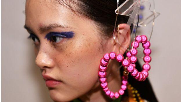 China Will Overtake US as Biggest Fashion Market