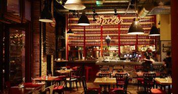 bar in shanghai