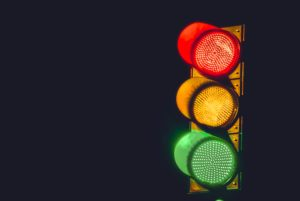 Can: traffic lights